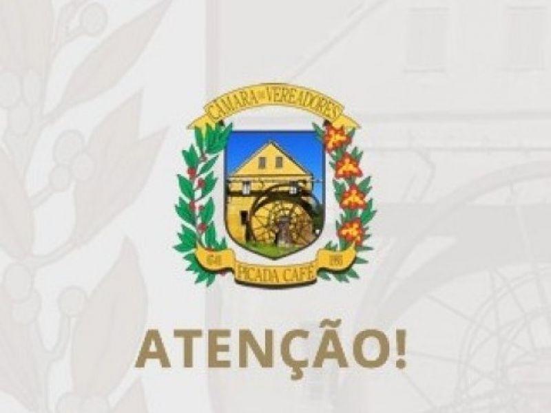Foto de capa da notícia AUDIENCIA PÚBLICA E AVALIAÇÃO DE METAS FISCAIS DO 2º QUADRIMESTRE/2021