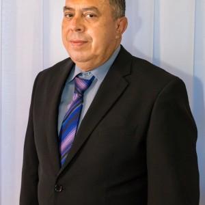 Foto do Vereador(a) Adão Pereira dos Santos