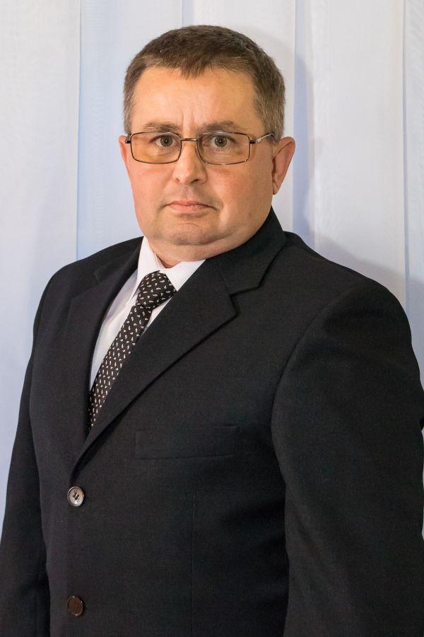 Foto do Vereador(a) Selvino José Boettcher