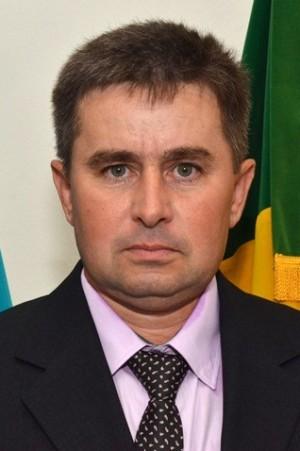 Foto do Vereador(a) Selvino Boettcher