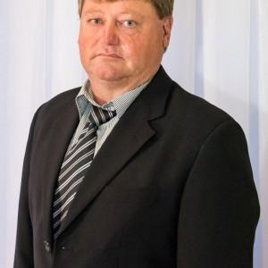 Foto do Vereador(a) Eloir Lairson Bauer