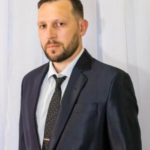 Foto do Vereador(a) Neudir Camara Hubler