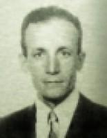 Foto do(a) Ex-Presidente Aloisio Utzig