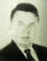 Foto do(a) Ex-Presidente Antônio Mattiello
