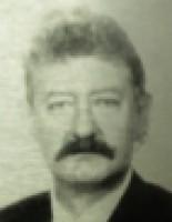 Foto do(a) Ex-Presidente Mário Ruppenthal