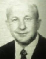 Foto do(a) Ex-Presidente José Luiz Kuhn