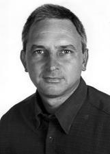 Foto do(a) Ex-Presidente José Alexandre Schaab