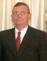 Foto do(a) Ex-Presidente Luiz Werle