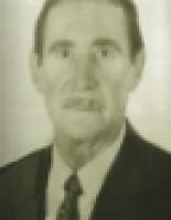 Foto do(a) Ex-Presidente Roque Arsênio Weber