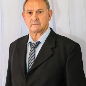 Foto do(a) Ex-Presidente Egon Hansen