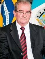Foto do(a) Ex-Presidente Artêmio Arnold