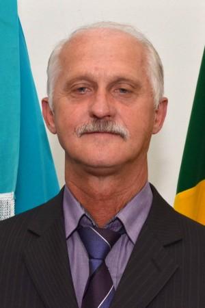 Foto do(a) Ex-Presidente Marco Afonso Mallmann