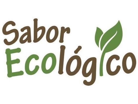 Logotipo Sabor Ecológico