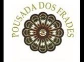 Logotipo Pousada dos Frades
