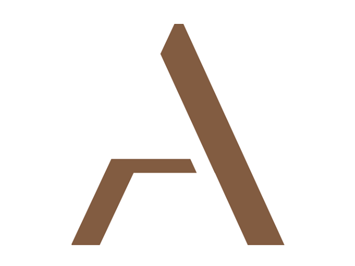 Logotipo Lojas Andreolio
