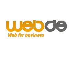 Webde Host Ltda