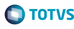 TOTVS S.A. - Filial Caxias do Sul