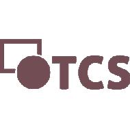 TCS Sistemas e Informática