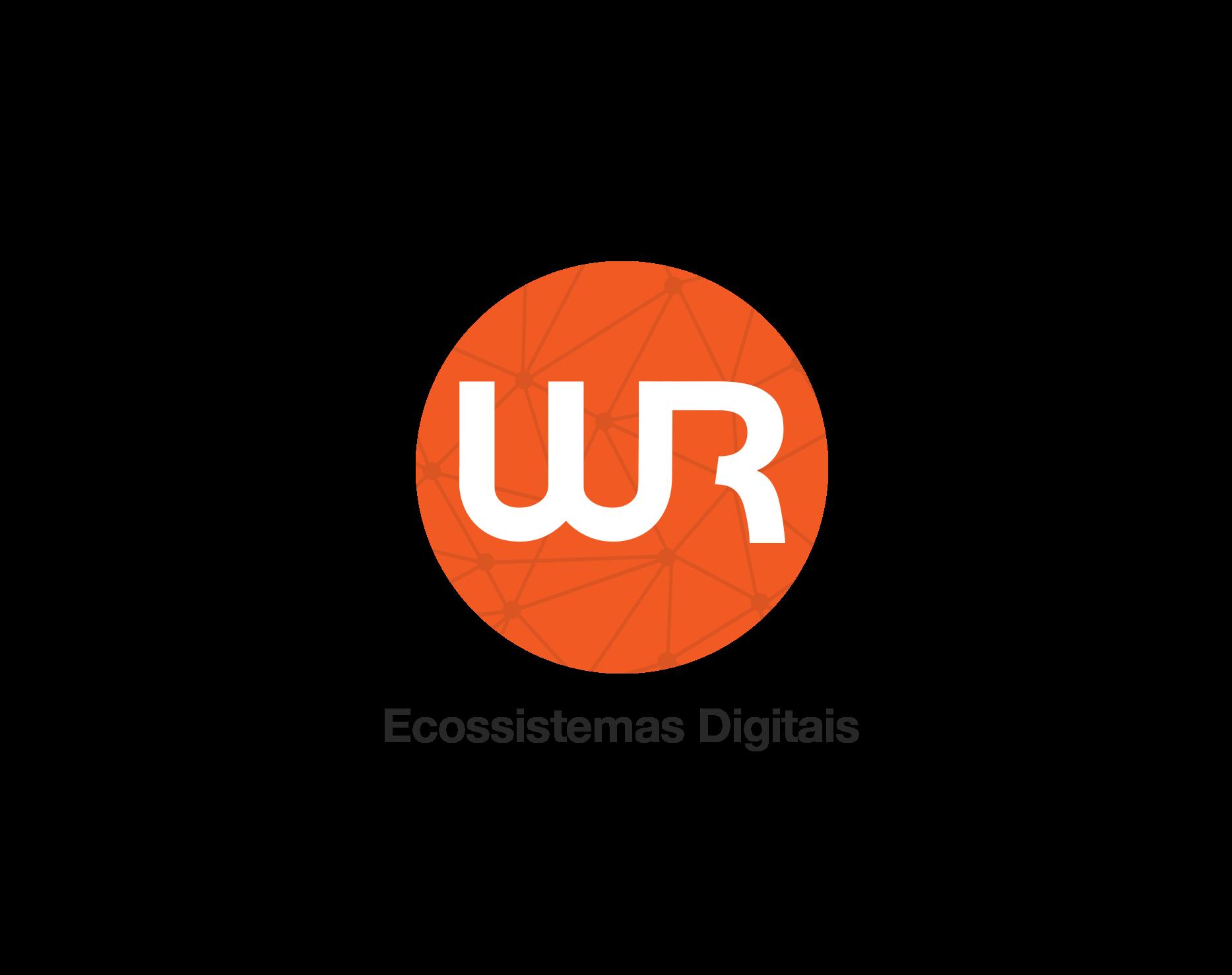 WR Ecossistemas Digitais