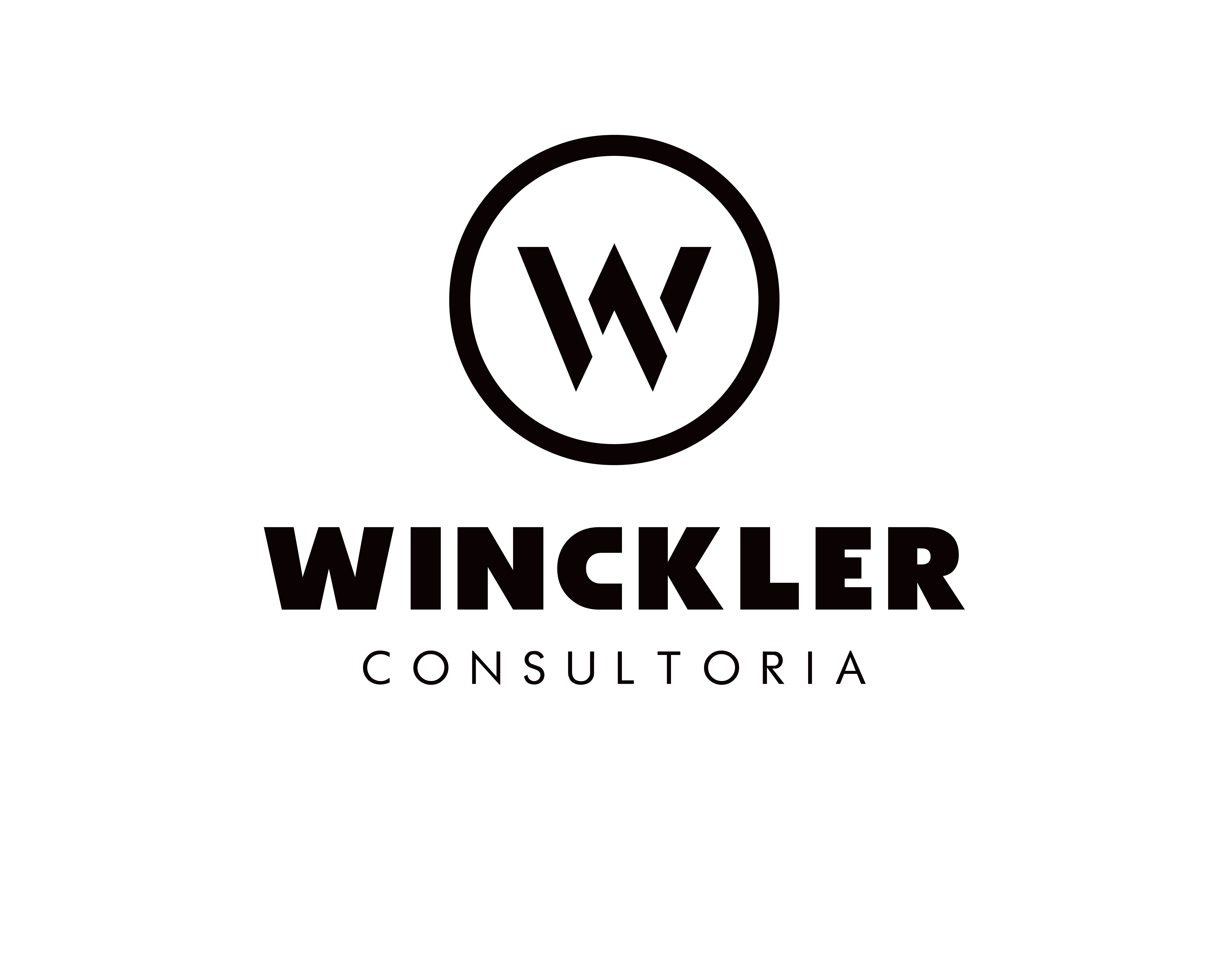 Winckler Consultoria