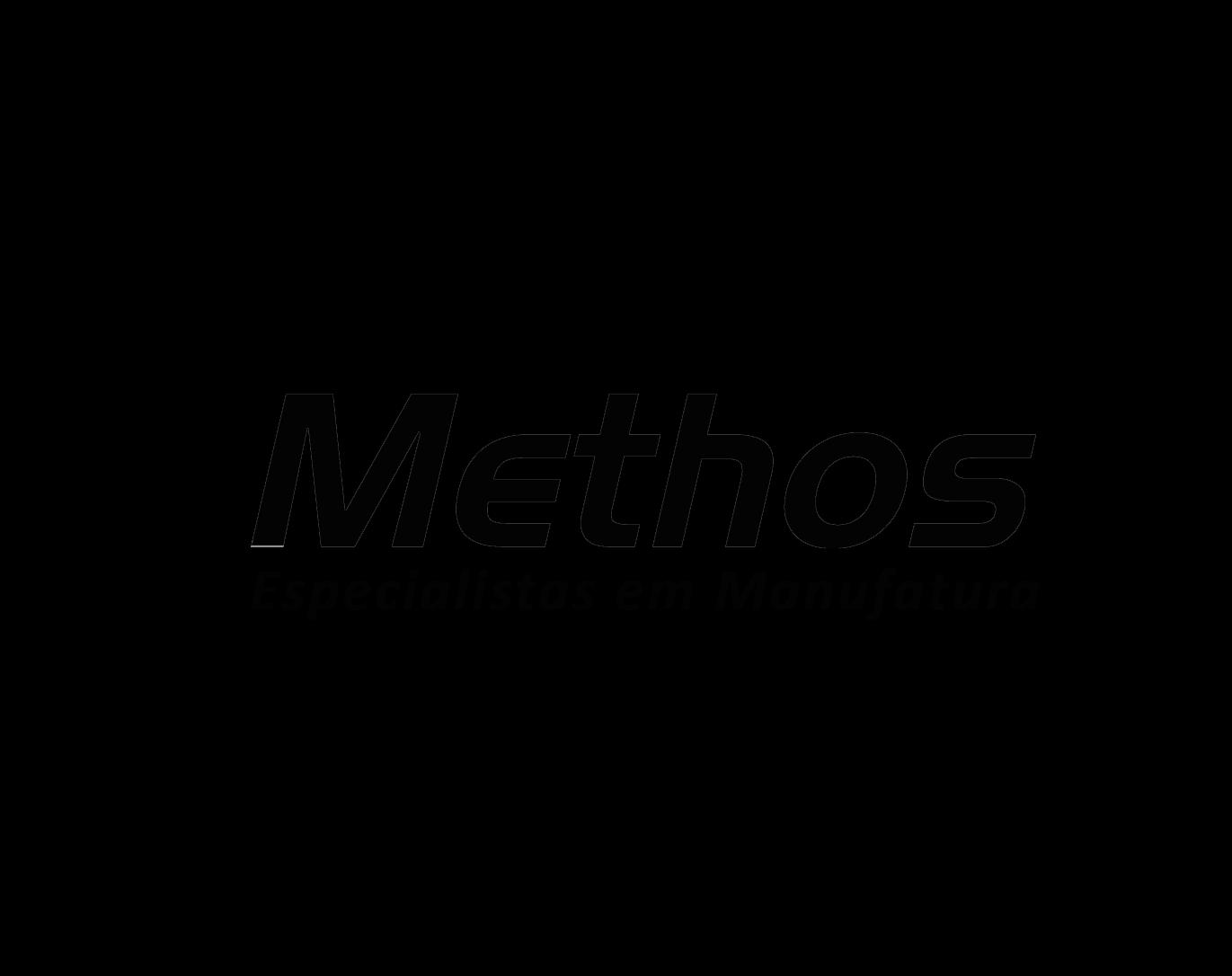 Methos Tecnologia da Informação