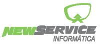 New Service Informática