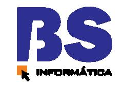 BS Informática