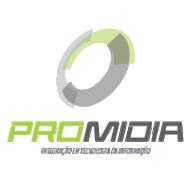 Promidia Informática