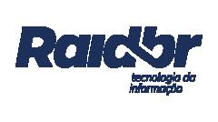 RAIDBR Tecnologia da Informação