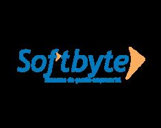Softbyte