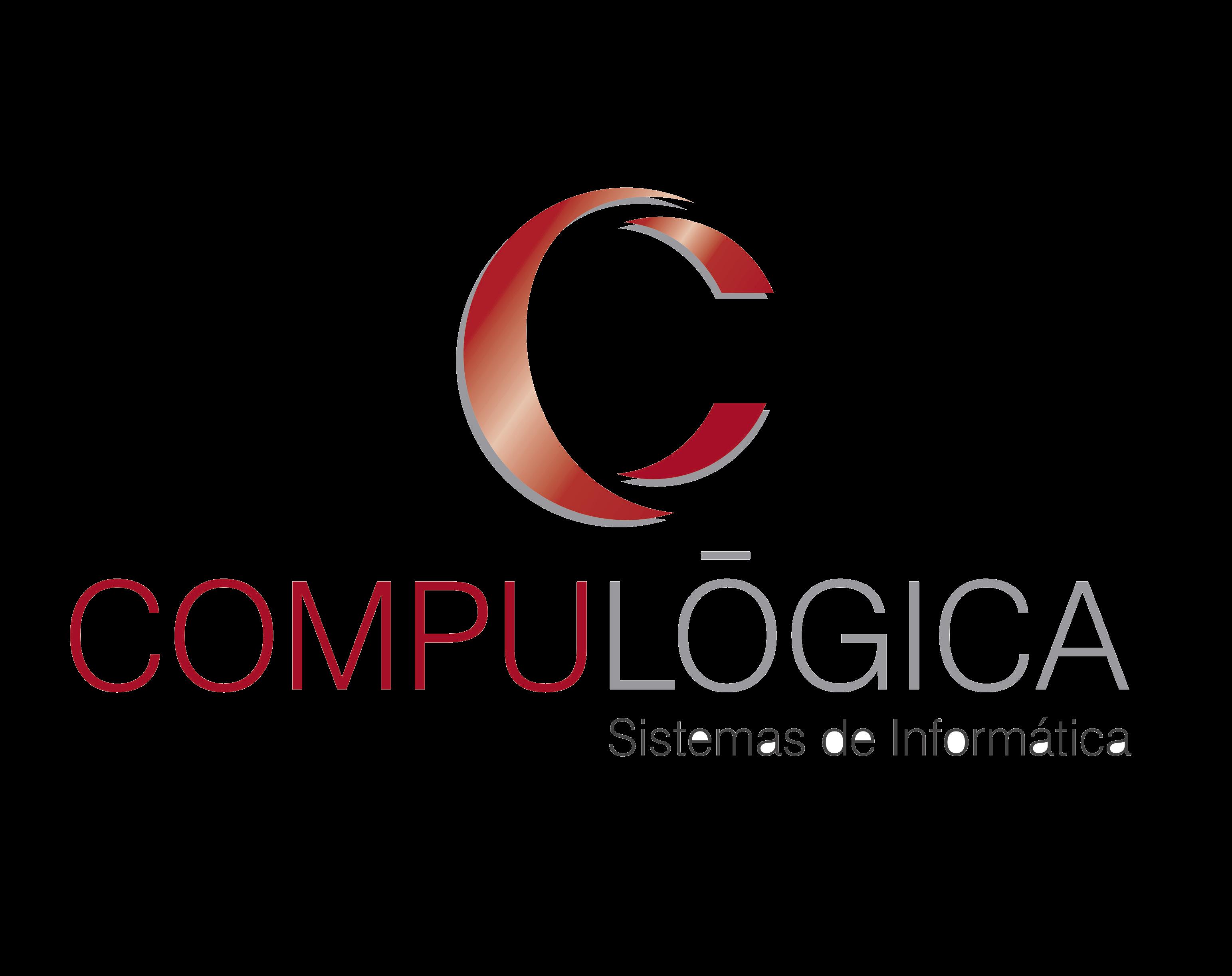 Compulógica Sistemas de Informática