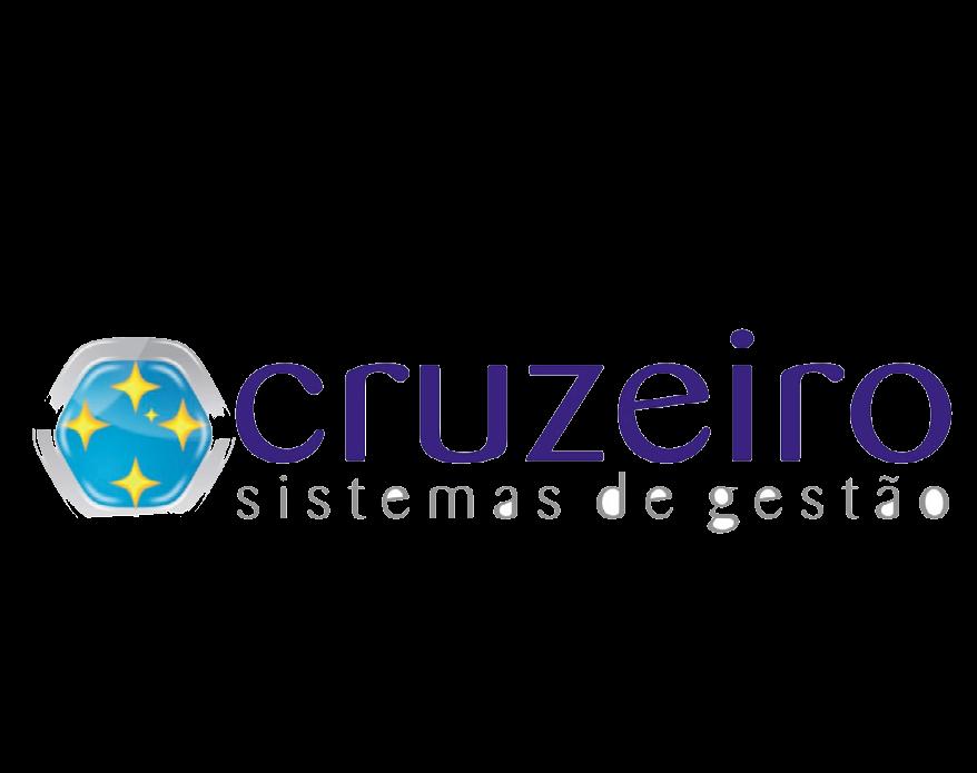 Cruzeiro Sistemas de Gestão