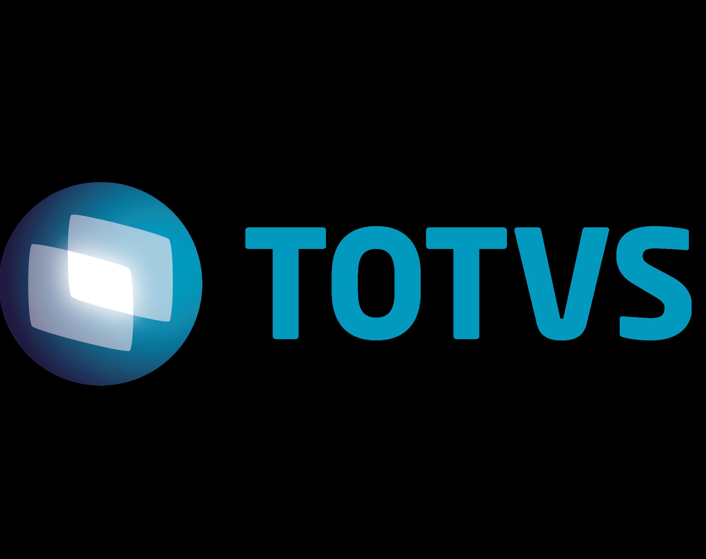 TRS Gestão e Tecnologia S.A