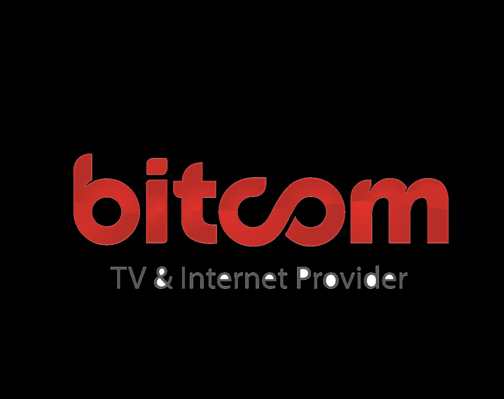 Bitcom Internet