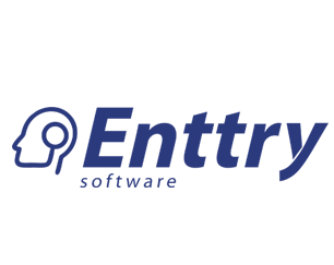 Enttry Softwares