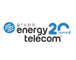 Energy Telecom Sul