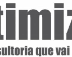Otimiza