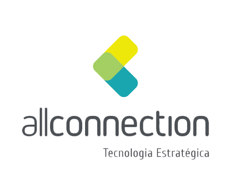 Allconnection