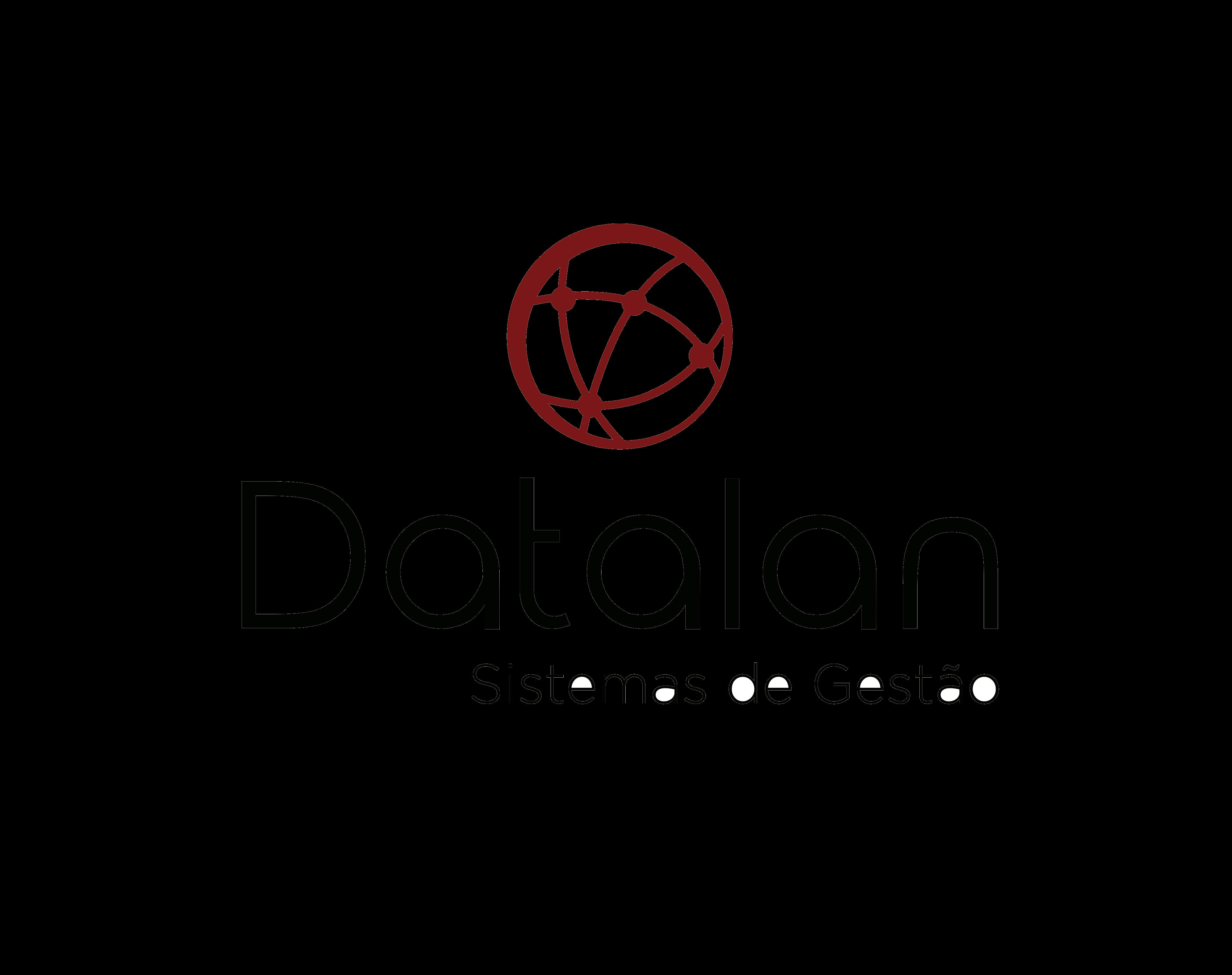 DataLan Sistema de Gestão