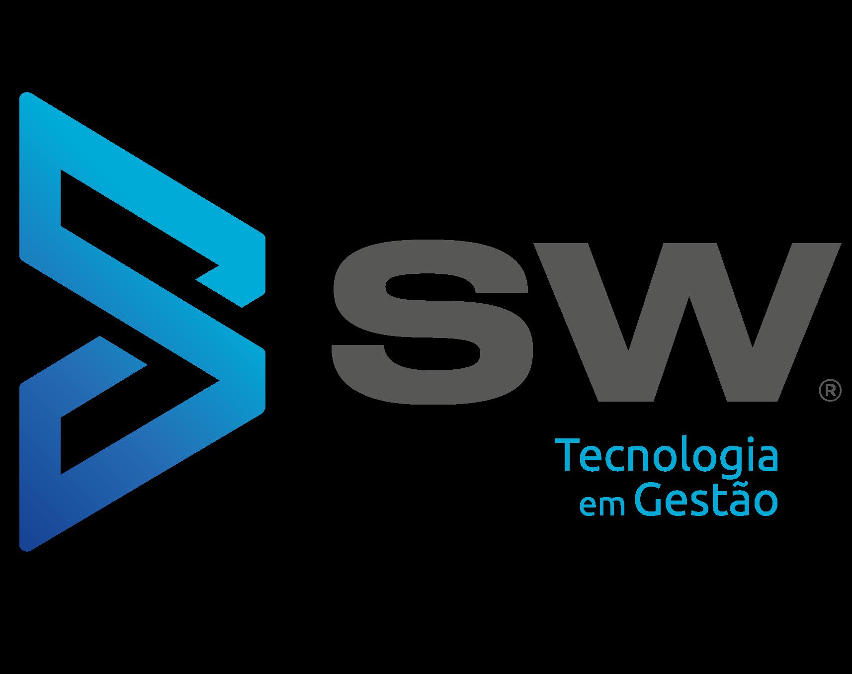 S&W Sistemas