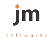 JM Softwares