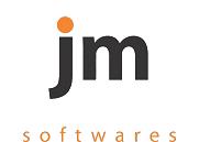 JM Softwares