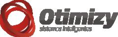 Otimizy Sistemas