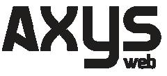 Axysweb