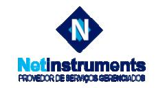 Netinstruments