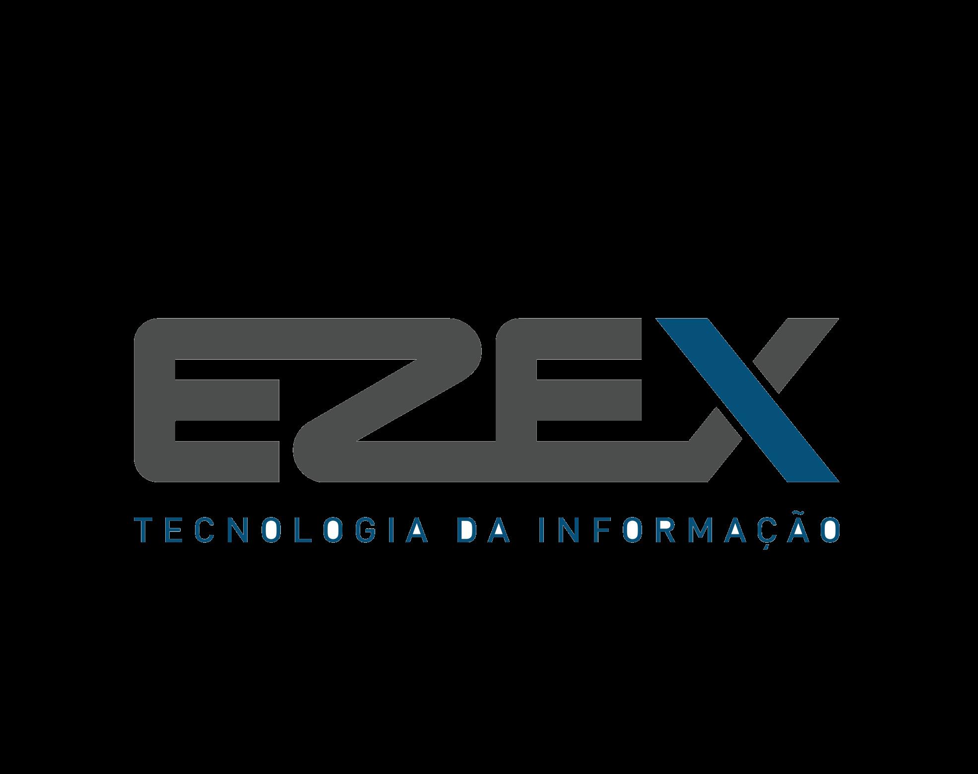 Ezex Tecnologia da Informação