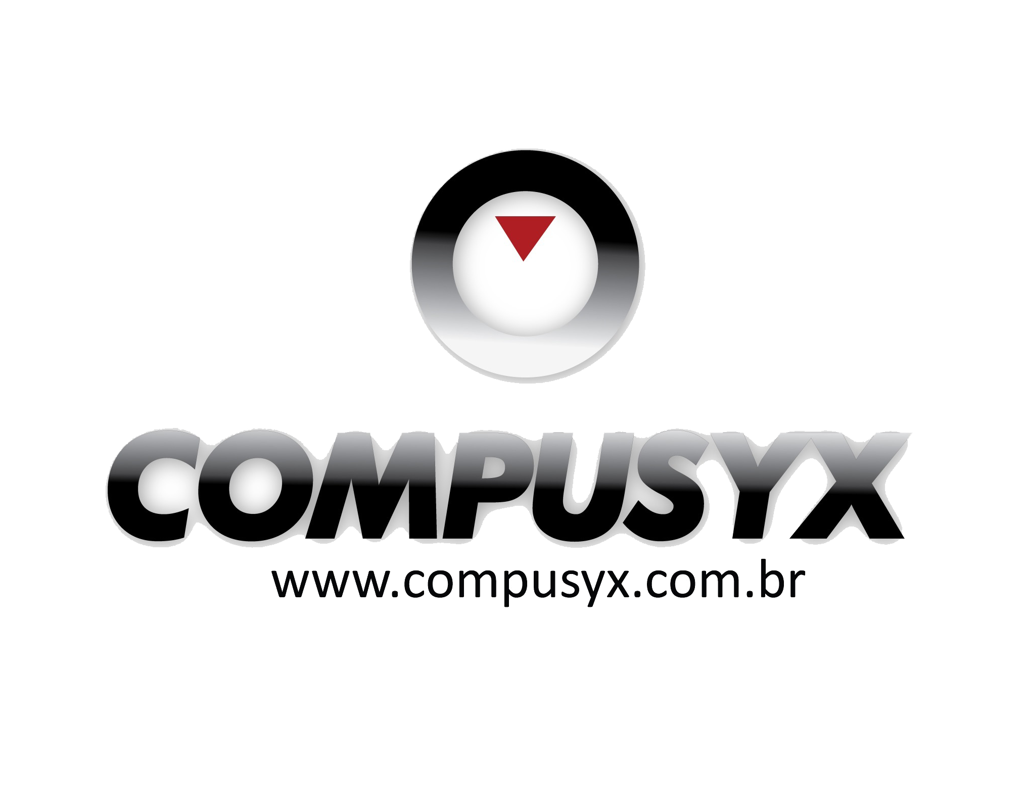 Compusyx