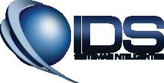 IDS Soluções em Informática