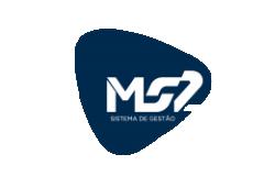 MS2 Sistema de Gestão