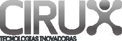 Cirux Tecnologias Inovadoras